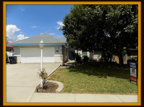3 bed 2 bath Single Family at 1634 Timber Valley Dr Eagle Pass, TX, 78852 is for sale at 225k - 1 of 14