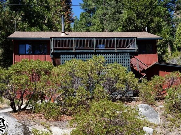 2 bed 3 bath Single Family at 28390 GEORGE S DR Strawberry, CA, 95375 is for sale at 315k - 1 of 13