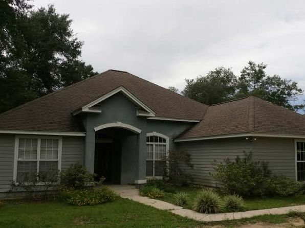 3 bed 2 bath Single Family at 8733 PAT THOMAS PKWY QUINCY, FL, 32351 is for sale at 169k - 1 of 11