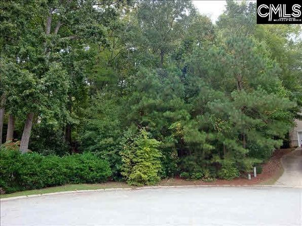 null bed null bath Vacant Land at 212 Cades Ct Columbia, SC, 29212 is for sale at 39k - 1 of 4