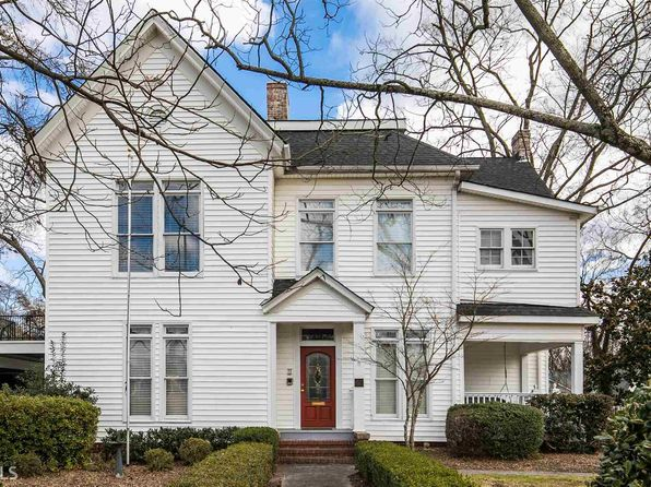 4 bed 4 bath Single Family at 73 W Midland Ave Winder, GA, 30680 is for sale at 340k - 1 of 36