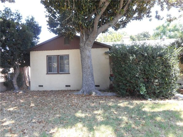 null bed null bath Multi Family at 4832 Cedar Ave El Monte, CA, 91732 is for sale at 719k - 1 of 11