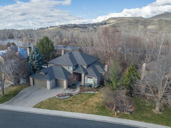 4 bed 3.5 bath Single Family at 3358 E Rivernest Ln Boise, ID, 83706 is for sale at 940k - 1 of 25