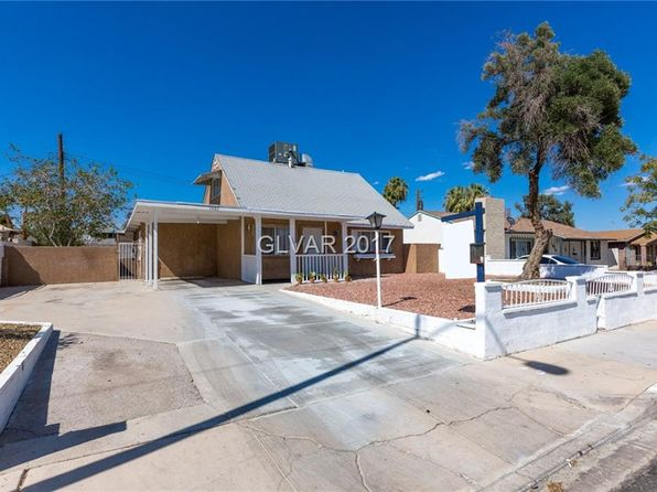 2 bed 2 bath Single Family at 1921 Howard Ave Las Vegas, NV, 89104 is for sale at 180k - 1 of 31