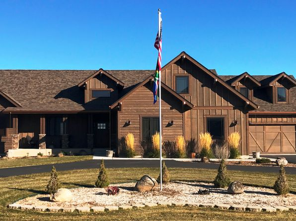 5 bed 5 bath Single Family at 531 Terrance Loop Bozeman, MT, 59718 is for sale at 749k - 1 of 14