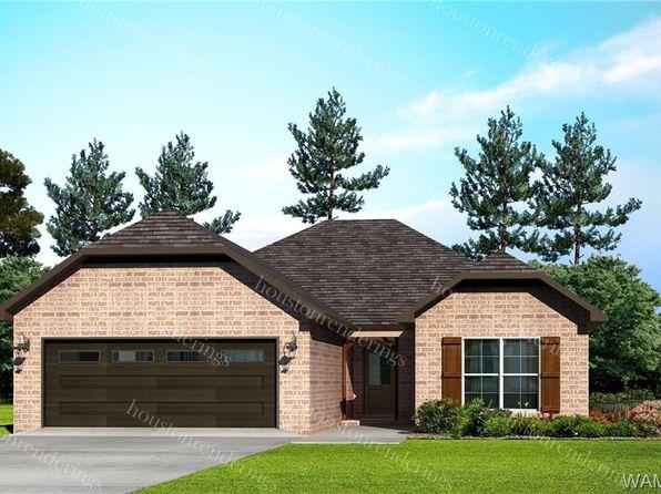 Brookwood real estate brookwood homes for sale for Brookwood home builders