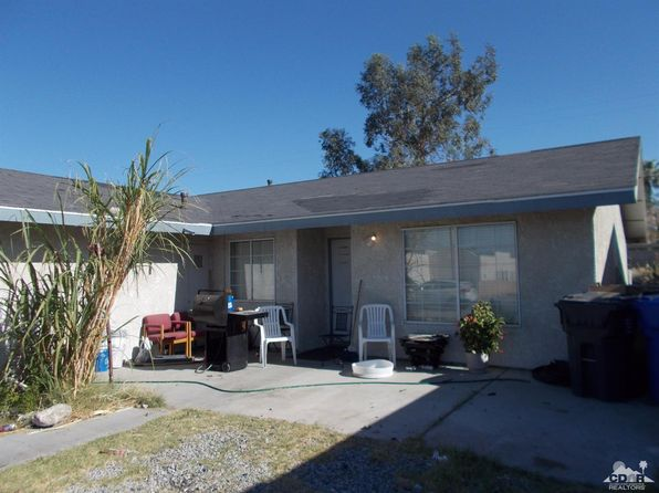 3 bed 1.5 bath Single Family at 66360 Flora Ave Desert Hot Springs, CA, 92240 is for sale at 155k - 1 of 9