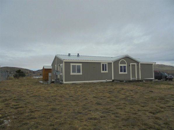 3 bed 2 bath Mobile / Manufactured at 323 Kimble Dr Spring Creek, NV, 89815 is for sale at 140k - 1 of 25