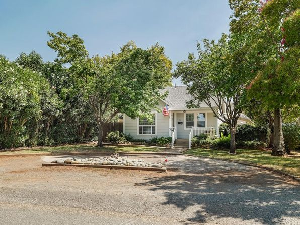 2 bed 1 bath Single Family at 703 Persifer St Folsom, CA, 95630 is for sale at 350k - 1 of 15