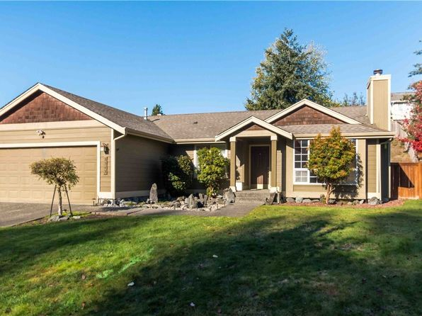 2 bed 2 bath Single Family at 3543 20th Ave SE Puyallup, WA, 98372 is for sale at 300k - 1 of 18