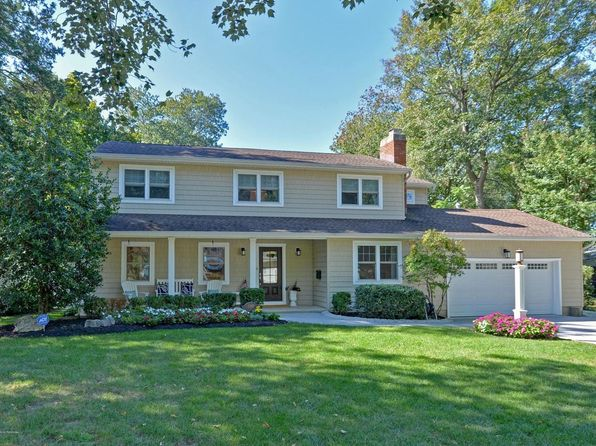 4 bed 3 bath Single Family at 1104 Jeanne Ln Brielle, NJ, 08730 is for sale at 799k - 1 of 58