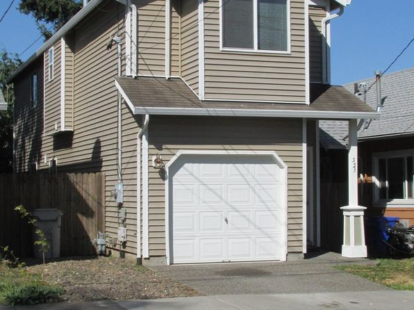 3 bed 3 bath Single Family at 553 NE 93rd Ave Portland, OR, 97220 is for sale at 285k - 1 of 31