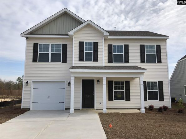 west columbia singles Page 2 | browse our west columbia, sc single-family homes for sale view property photos and listing details of available homes on the market.