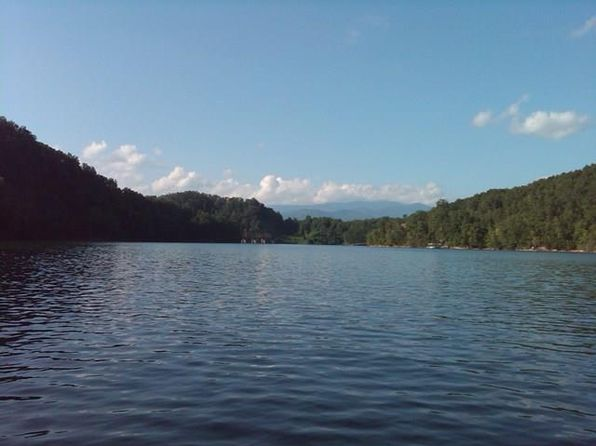 null bed null bath Vacant Land at 3 Lakeview Trl Bryson City, NC, 28713 is for sale at 369k - 1 of 5