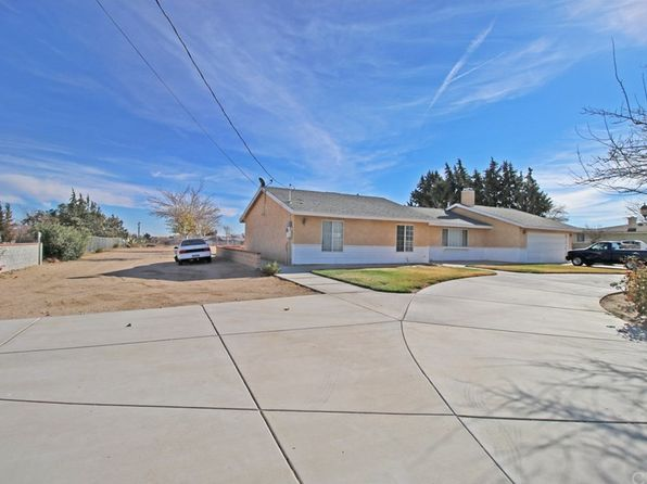 3 bed 2 bath Single Family at 11107 COTTONWOOD AVE HESPERIA, CA, 92345 is for sale at 260k - 1 of 28