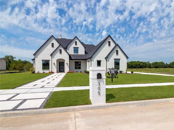 4 bed 5 bath Single Family at 305 Dominion Pl Heath, TX, 75032 is for sale at 739k - 1 of 36