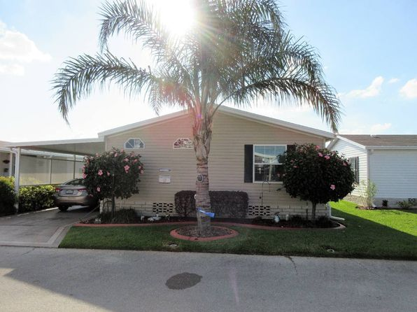 2 bed 2 bath Mobile / Manufactured at 215 Monterey Cypress Blvd Winter Haven, FL, 33881 is for sale at 75k - 1 of 26