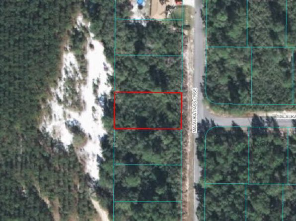 null bed null bath Vacant Land at 00F Malauka Pass Crse Ocklawaha, FL, 32179 is for sale at 6k - google static map