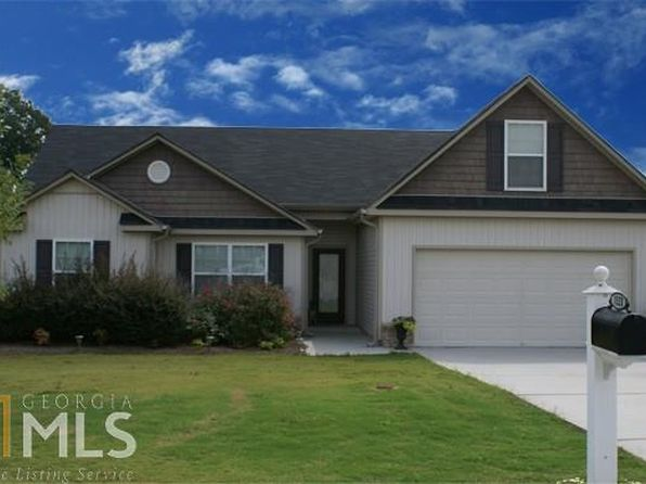 3 bed 2 bath Single Family at 35 Country Meadows Ln Covington, GA, 30014 is for sale at 181k - 1 of 2
