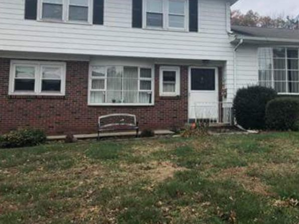 3 bed 2 bath Single Family at 47 Atwells Ave Johnston, RI, 02919 is for sale at 300k - 1 of 19