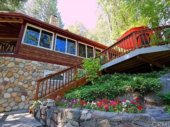 5 bed 4 bath Single Family at 54186 ROAD 432 BASS LAKE, CA, 93604 is for sale at 1.30m - 1 of 63