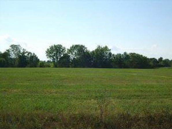 null bed null bath Vacant Land at  Lot 11 Elmro Rd Greenleaf, WI, 54126 is for sale at 69k - 1 of 2
