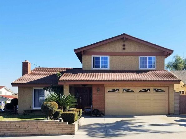 4 bed 2 bath Single Family at 14602 SYBLE AVE BELLFLOWER, CA, 90706 is for sale at 585k - 1 of 12