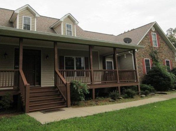 3 bed 4 bath Single Family at 2155 Pisgah Rd Andrews, NC, 28901 is for sale at 225k - 1 of 19