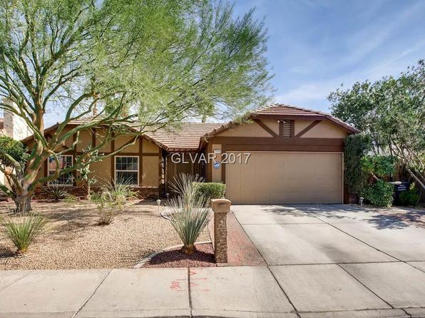 3 bed 2 bath Single Family at 7244 Cypress Gardens Ln Las Vegas, NV, 89119 is for sale at 275k - 1 of 28