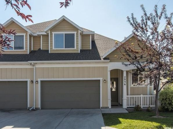 5 bed 2.5 bath Condo at 2936 S Garden Farm Ln South Salt Lake, UT, 84106 is for sale at 360k - 1 of 26