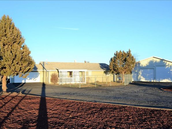 3 bed 2 bath Single Family at 6496 SW Shad Rd Terrebonne, OR, 97760 is for sale at 375k - 1 of 30