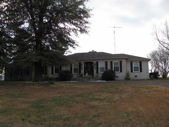 3 bed 2 bath Single Family at 339 Lakeview Dr Mayfield, KY, 42066 is for sale at 245k - 1 of 25