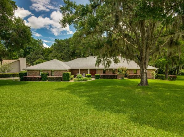 3 bed 2 bath Single Family at 5101 NW 80th Avenue Rd Ocala, FL, 34482 is for sale at 329k - 1 of 30