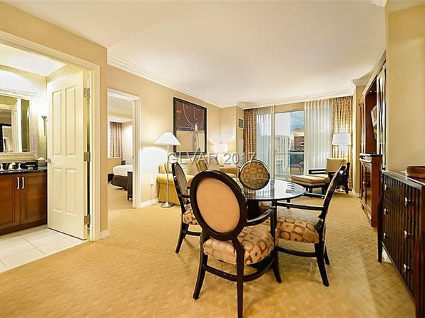 2 bed 3 bath Condo at 125 E Harmon Ave Las Vegas, NV, 89109 is for sale at 685k - 1 of 29