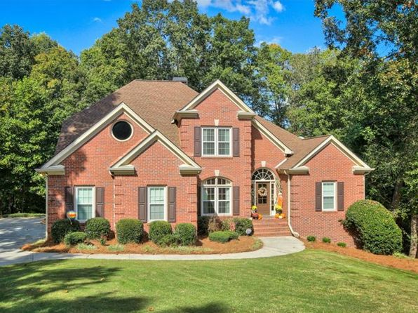 5 bed 4 bath Single Family at 4255 Christine Ter Suwanee, GA, 30024 is for sale at 400k - 1 of 40