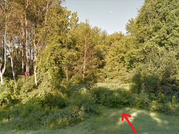 null bed null bath Vacant Land at 7031 State Rte Guilderland, NY, 12084 is for sale at 10k - 1 of 4