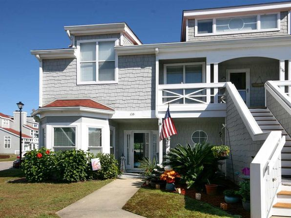 3 bed 3 bath Condo at 4396 Baldwin Ave Little River, SC, 29566 is for sale at 240k - 1 of 25