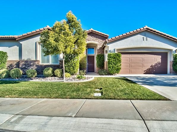 4 bed 3 bath Single Family at 378 Mesa Verde Park Beaumont, CA, 92223 is for sale at 410k - 1 of 26