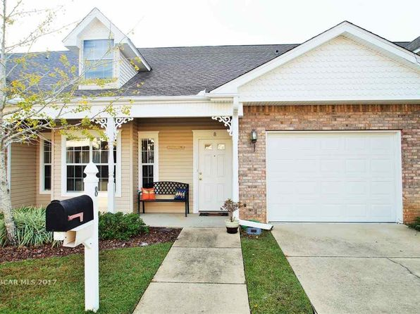 2 bed 2 bath Townhouse at 920 Plantation Blvd Fairhope, AL, 36532 is for sale at 200k - 1 of 12