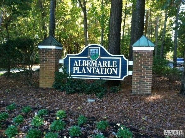 null bed null bath Vacant Land at  Lot 53 Randolph Loop North Hertford, NC, 27944 is for sale at 8k - 1 of 18