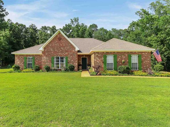 4 bed 2 bath Single Family at 148 Stratford Dr Brandon, MS, 39042 is for sale at 253k - 1 of 29