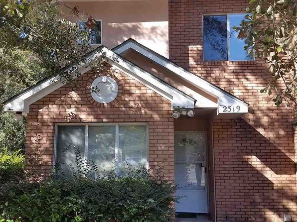 2 bed 2 bath Townhouse at 2319 Tina Dr Tallahassee, FL, 32301 is for sale at 99k - 1 of 6