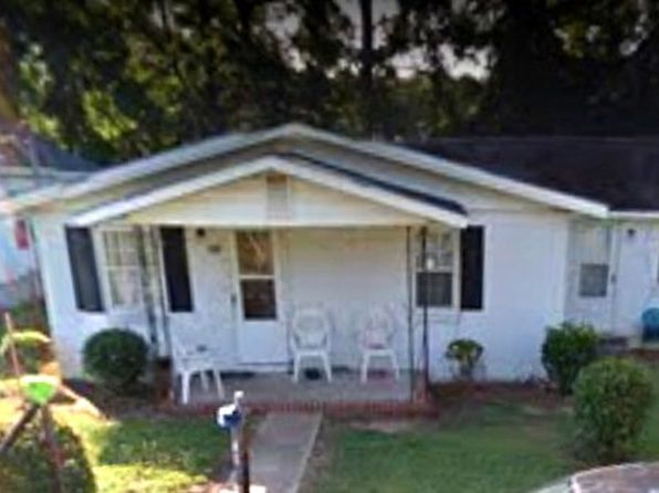 4 bed 1 bath Single Family at 918 Goldsboro St Fremont, NC, 27830 is for sale at 9k - google static map