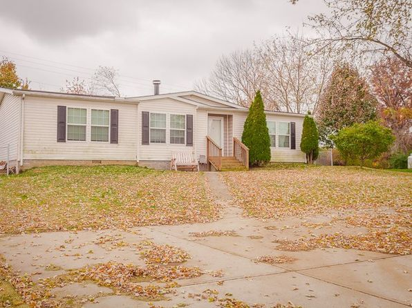 3 bed 2 bath Single Family at 10417 Michael Dr Florence, KY, 41042 is for sale at 105k - 1 of 20