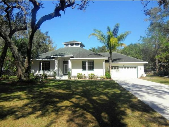 3 bed 3 bath Single Family at 13025 Beech St Odessa, FL, 33556 is for sale at 424k - 1 of 25