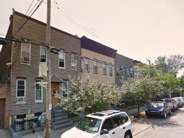 8 bed 4 bath Multi Family at 1882 Palmetto St Flushing, NY, 11385 is for sale at 1.40m - google static map