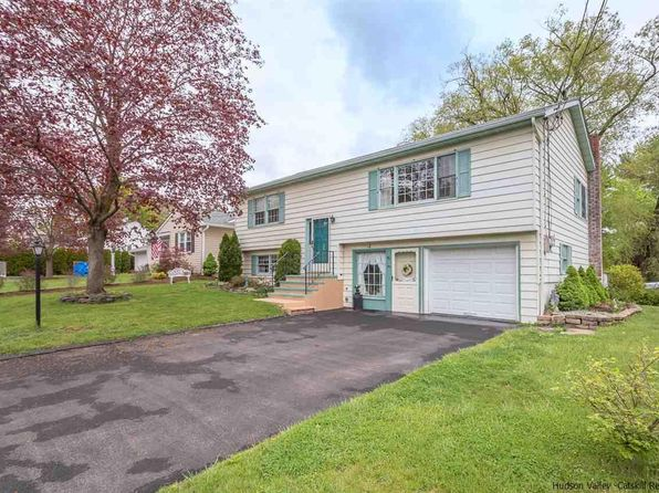 3 bed 2 bath Single Family at 44 Sharon Ln Kingston, NY, 12401 is for sale at 200k - 1 of 29