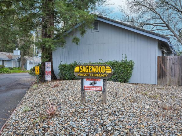 3 bed 2 bath Single Family at 1043 Johnfer Way Sacramento, CA, 95831 is for sale at 299k - 1 of 23