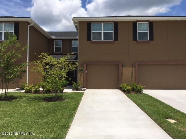 3 bed 3 bath Townhouse at 3650 Creswick Cir Orange Park, FL, 32065 is for sale at 137k - 1 of 41