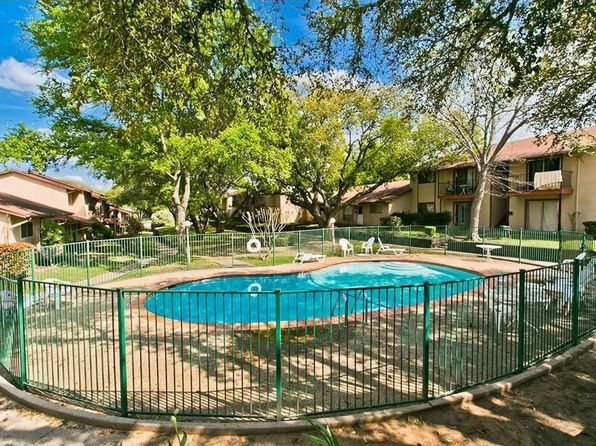 2 bed 2 bath Condo at 5722 Marina Dr Garland, TX, 75043 is for sale at 80k - 1 of 8